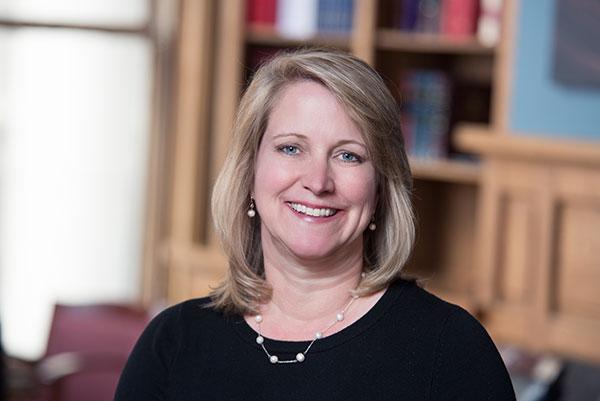 Lisa Payton