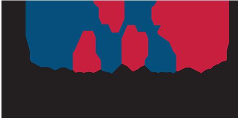 McAlvey Merchant & Associates